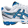 ASICS GEL-PHOENIX Running Shoes picture 2