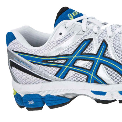 ASICS GEL-PHOENIX Running Shoes picture 3