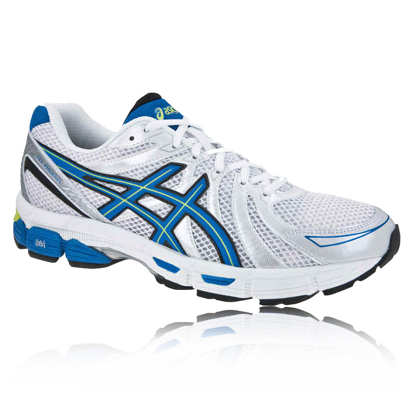 ASICS GEL-PHOENIX Running Shoes