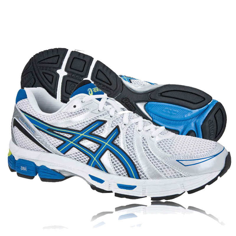 ASICS GEL-PHOENIX Running Shoes
