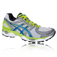 ASICS GEL-NIMBUS 14 Running Shoes
