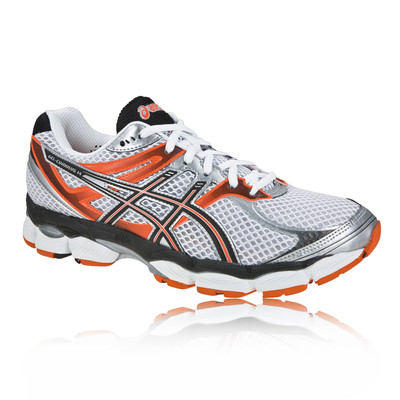 ASICS GEL-CUMULUS 14 RUNNING SHOES