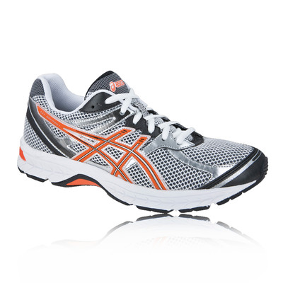 ASICS GEL-OBERON 7 Running Shoes picture 1