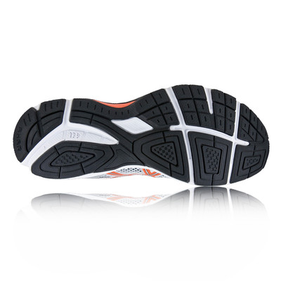 ASICS GEL-OBERON 7 Running Shoes picture 2