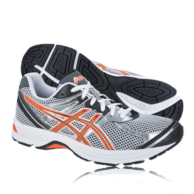 ASICS GEL-OBERON 7 Running Shoes picture 4