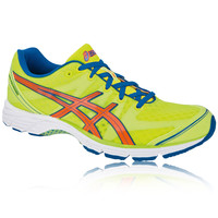 ASICS GEL DS-RACER 9 Running Shoes