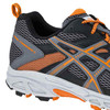 ASICS TRAIL TAMBORA 3 Running Shoes picture 2