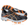 ASICS TRAIL TAMBORA 3 Running Shoes picture 3