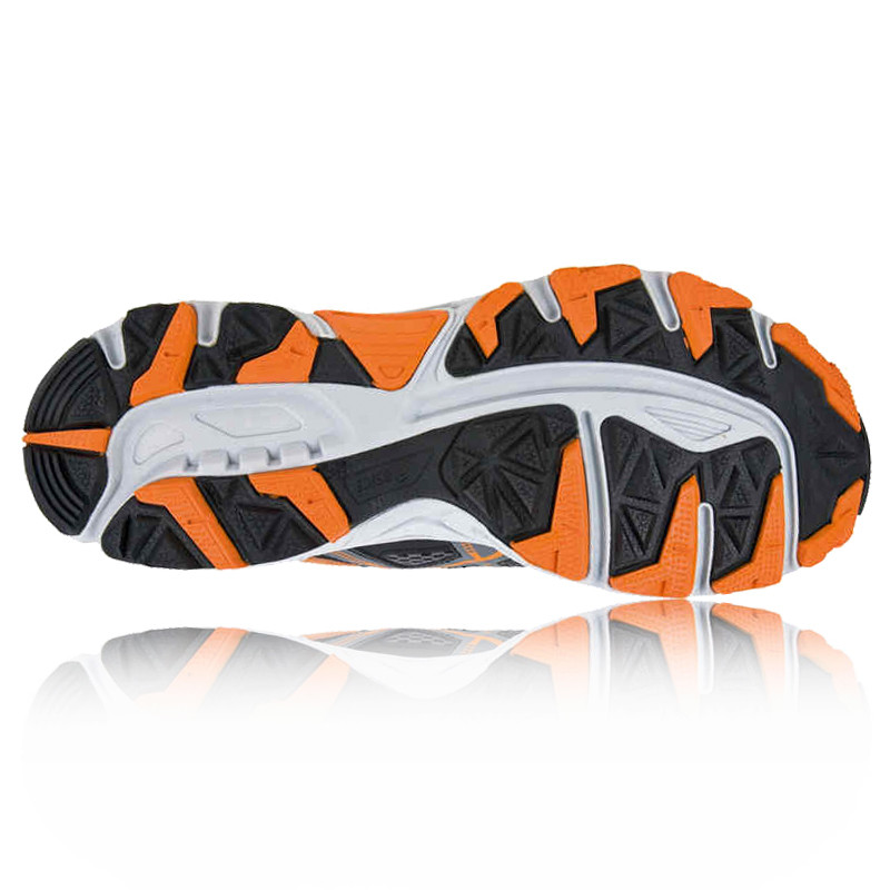 ASICS TRAIL TAMBORA 3 Running Shoes