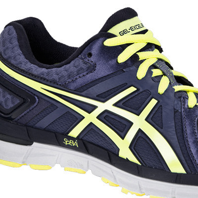 ASICS GEL-EXCEL 33-2 Women's Running Shoes - 60% Off | SportsShoes.com