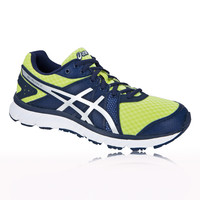 ASICS LADY GEL-VOLT 33-2 Running Shoes