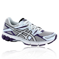 ASICS GT-1000 Women's Running Shoes