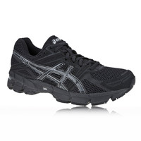 ASICS LADY GT-1000 Running Shoes