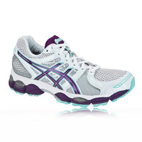 ASICS GEL-NIMBUS 14 Women's Running Shoes