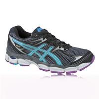 ASICS LADY GEL-CUMULUS 14 GORE-TEX WATERPROOF Running Shoes