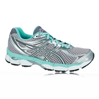 ASICS GEL-CUMULUS 14 Women's Running Shoes