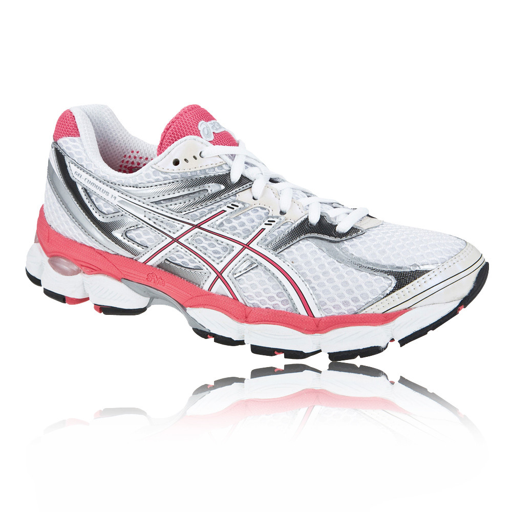 asics cumulus gel 14 womens