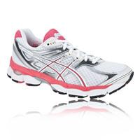 ASICS GEL-CUMULUS 14 Women's Running Shoes