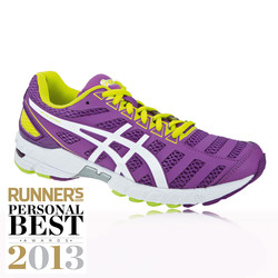 ASICS GELDS TRAINER 18 Women&39s Running Shoes