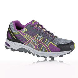 ASICS GELFUJI TRABUCO Women&39s Neutral GORETEX Waterproof Running Shoes