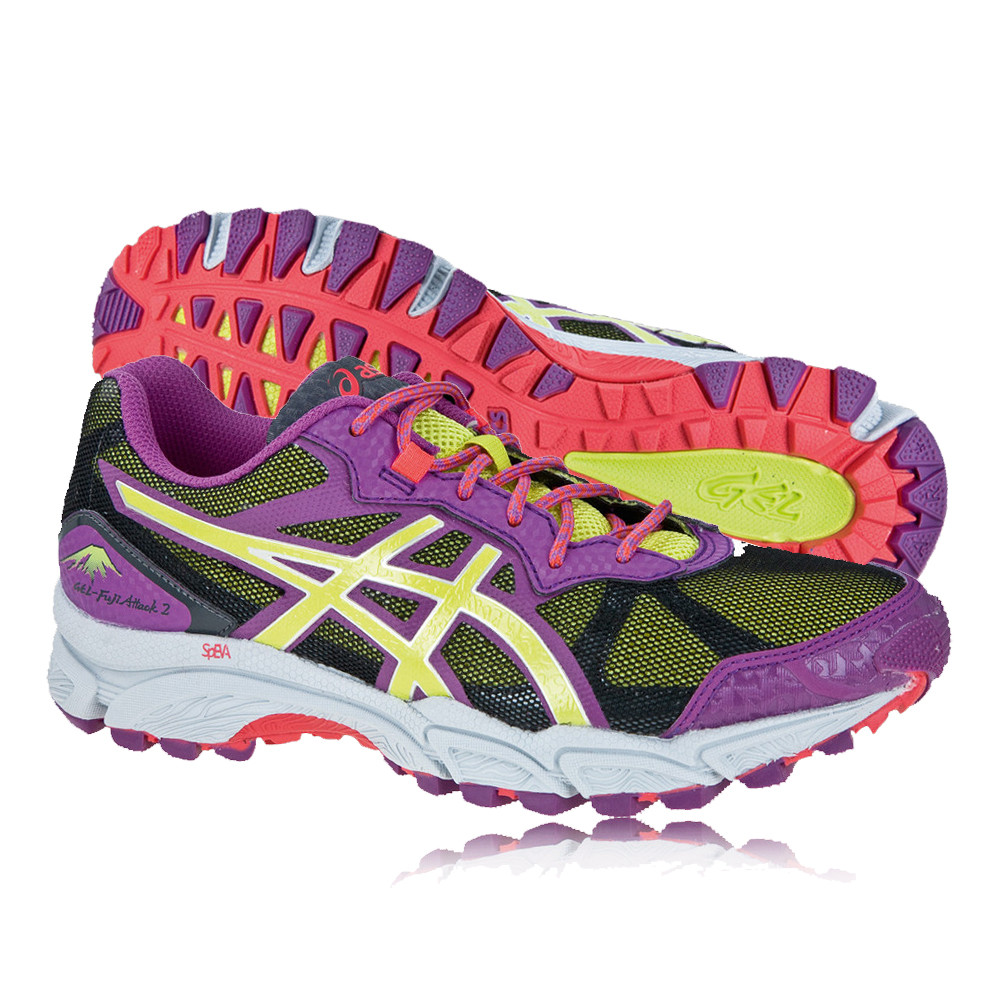 Best Athletic Shoes For Underpronation