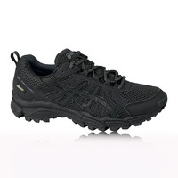 ASICS Lady GEL-TRAIL LAHAR 4 GORE-TEX WATERPROOF Running Shoes