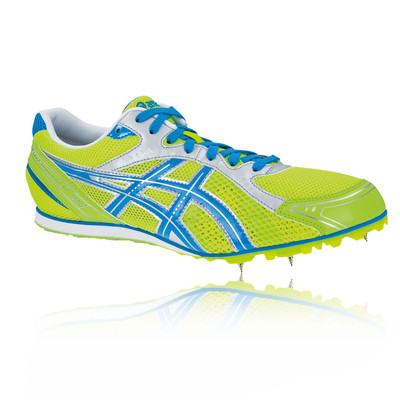 411c3b969d ASICS HYPER Long Distance 4 ES Running Spikes