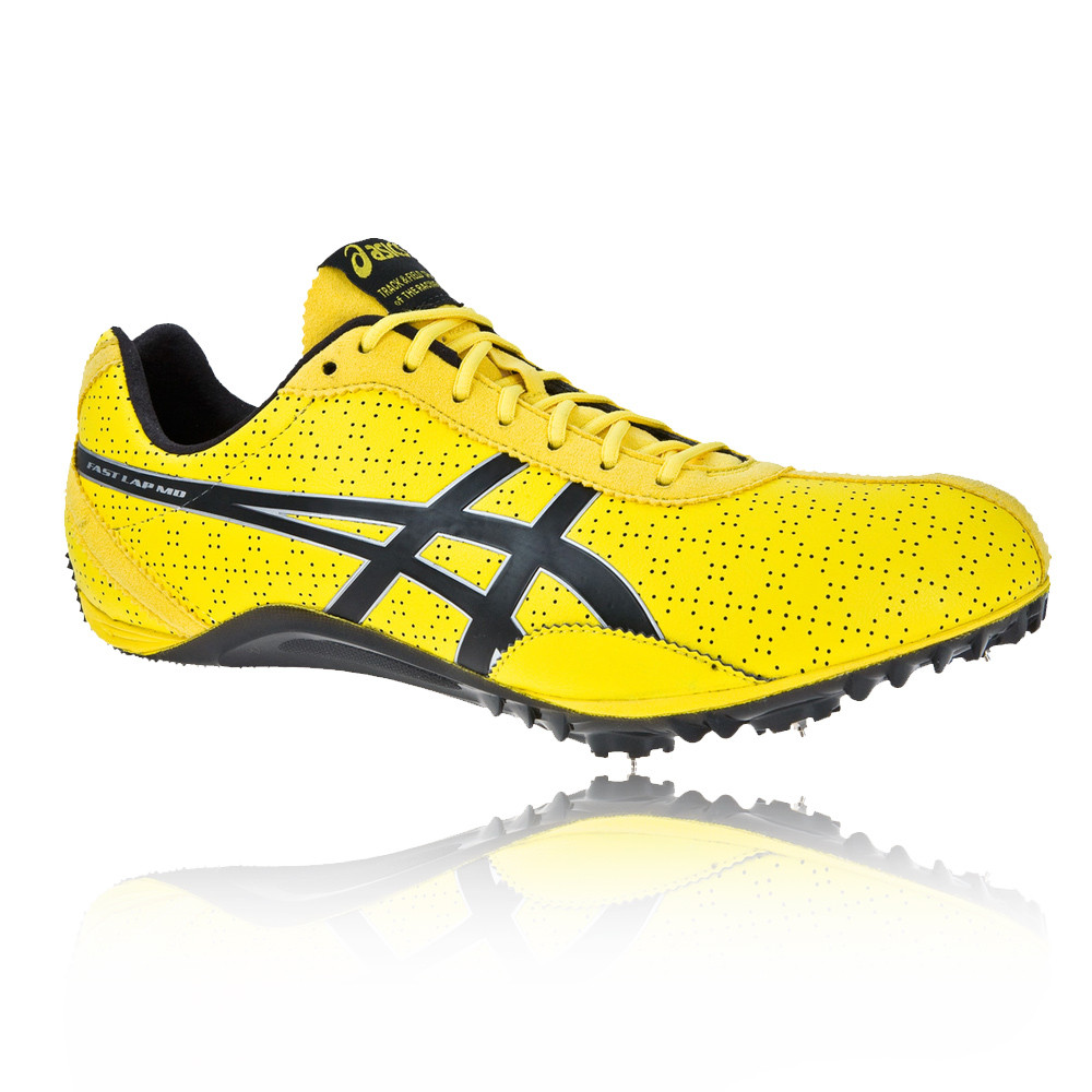 Asics Fast Running Shoes