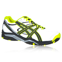 ASICS GEL-CHALLENGER 9 Tennis Shoes