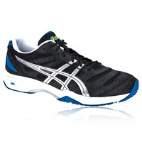 ASICS GEL-SOLUTION SLAM Tennis Court Shoes
