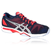 ASICS LADY GEL-SOLUTION SPEED Tennis Shoes