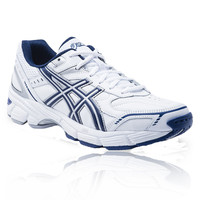 ASICS GEL-180TR Training Shoes