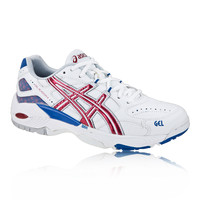 ASICS LADY GEL-ACADEMY 4 Netball Shoes