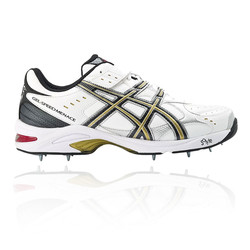 ASICS GELSPEED MENACE Cricket Shoes