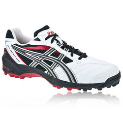ASICS GELHOCKEY NEO 2 Hockey Shoes
