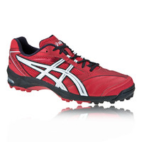 ASICS GEL-HOCKEY NEO 2 HOCKEY BOOTS