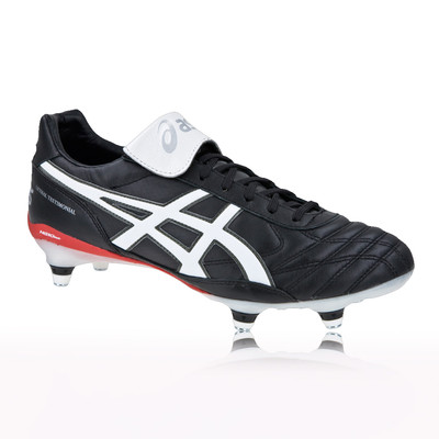 ASICS LETHAL TESTIMONIAL ST Rugby Boots picture 1