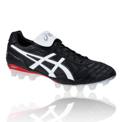 ASICS LETHAL TESTIMONIAL IT Rugby Boots