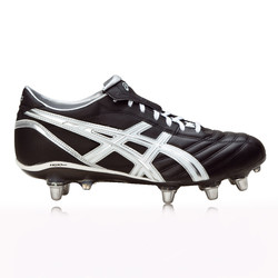 ASICS LETHAL WARNO 3 Rugby Boots