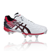 ASICS LETHAL HYBRID 4 Rugby Boots