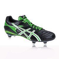 ASICS LETHAL TIGREOR 5 ST Rugby Boots
