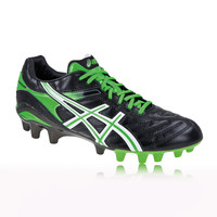ASICS LETHAL TIGREOR 5 IT Rugby Boots