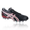 ASICS LETHAL FLASH DS IT Rugby Boots picture 0