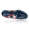 ASICS LETHAL FLASH DS IT Rugby Boots picture 1
