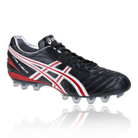 ASICS LETHAL FLASH DS IT Rugby Boots