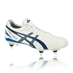 ASICS LETHAL FLASH DS ST Rugby Boots