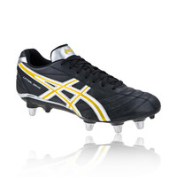 ASICS LETHAL DRIVE Rugby Boots