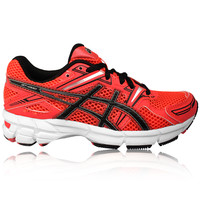 ASICS JUNIOR GT-1000 GS Running Shoes