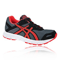 ASiCS GEL-ZARACA GS Junior Running Shoes