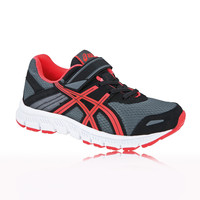 ASICS GEL-ZARACA PS Junior Running Shoes